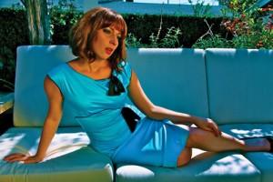 Vanessa Staylon Nude Photos 93
