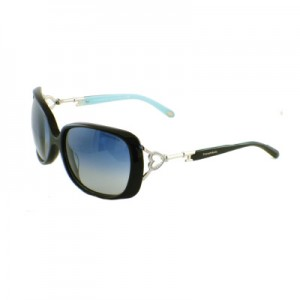 Looking for haute shades this summer? Haik Humble Eye Center has a large  variety to choose from.