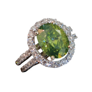 Randy Smith Jewelers