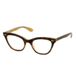 Moss Eyecare