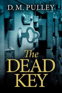 DeadKeybook