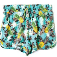 SHORTS - Bermuda, Bahama, come on pretty mama! These shorts will keep you breezy all season long.