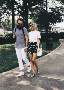 1f4b87ef52 Jo   Kemp  Fashion Blogging   Style